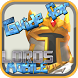 Guide for Lords Mobile by AppsCoon