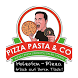 Pizza Pasta & Co by app smart GmbH