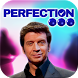Perfection by Barnstorm Games