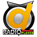 DEE RADIO by ErrorDeveloper