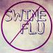 Swine Flu by Devesh Kumar Rathi