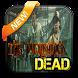 New The Walking Dead S3 Guide by devmed inc