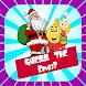 Christmas Emoji - Emoji Quiz by DTeam