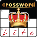 Crossword Puzzle King Lite by Puzzle King UK