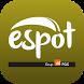 Espot App by FGC Oficial