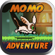 Mo-mo Running Adventure Free by ExtremeRun