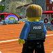 Guide for LEGO City Undercover by Game Tips and Tricks