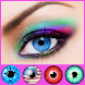 Eye Color Changer by GamesUs