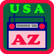 USA Arizona Radio by Global Network Radio