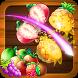 Fruit Splash by Apps Green Tree