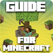 Guide for Minecraft by apps.tomsk