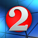 WESH 2 News and Weather by HTVMA Solutions, Inc.