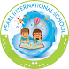 Pearl International School by EduNet IT Solutions