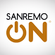 Sanremo-On