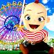 Pirate Island Amusement & Theme Park