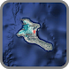 Map of Kiribati – Travel by Info MAP all country in world