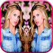 Mirror Photo : image editor by muan inc