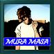 Mura Masa - LoveSick ft. ASAP Rocky