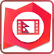 Nepali Teej Songs Video by Himganga apps