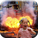 Movies Effect Photo Editor by photo editor freeware