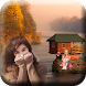 Nature Photo Frame by Photo App Collection