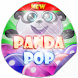 Bubble Panda Pop Shooter .io by Lock Screen Apps 2016