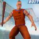 Alcatraz Prison Break Mission by Sunstar Games
