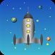 Jumpy Rocket 2