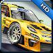 Street Racing Motorsports by Car Builder & Racing Games for Kids