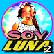 Musica Soy Luna 2 + Letras Mp3 by Gas Tross boss