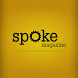 spoke magazine - epaper by United Kiosk AG