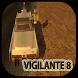 New Vigilante 8 Guia