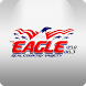 Eagle Country Mobile by SurferNETWORK