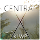 Central X for KLWP by John-Ivar Styles