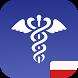 MAG Medical Abbreviations PL by IPIX s.c.