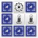 Classic Memory Game by Sen Studio - Samuel Sen