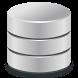 SQLite Generator