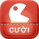 Truyen Cuoi Offline by Báo 24h