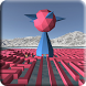 3D Maze Labyrinth by mobile-zone