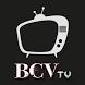 BCV TV - Bước Chân Việt TV