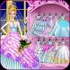 Olivia bride & wedding dresses by LPRA STUDIO