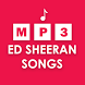 Ed Sheeran Hits Songs 2017 by DecodeArt Studios