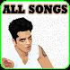 bruno mars all songs by BTF,Dev,Co,LTD