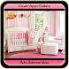 Baby Bedroom Decor Ideas by civam apps