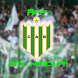 App del Hincha - Banfield by ExB Mobile