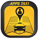 AppsTaxi For Drivers by Agilisoft