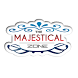 The majestical zone by Overflow PLR