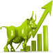 Free Stock Market Tips & News by Mayank Jain