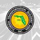 Florida Transportation Builders Association by AppInnovators