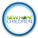 New Hope Children by Site Bridge Inc.